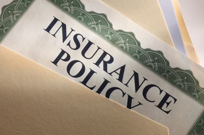 Understanding Your Property-Casualty Insurance Policy