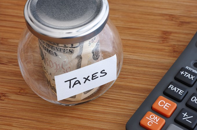 Dual Tax Status: What Does It Mean for Your Pastor?