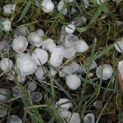 Protect Your People & Property During Hailstorms